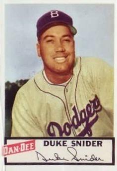 1954 DanDee