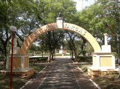 STUDIO PEGASUS - Serviços Educacionais Personalizados & TMD (T.I./I.T.): Turismo / RS (Região Central): SANTIAGO
