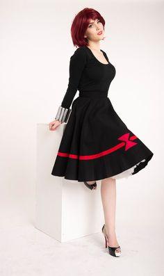 Go Vintage Geek Chic With Superhero Circle Skirts Read more at http://fashionablygeek.com/approved-products/go-vintage-geek-chic-with-superhero-circle-skirts/#toOugfdPYFBrQDJ5.99