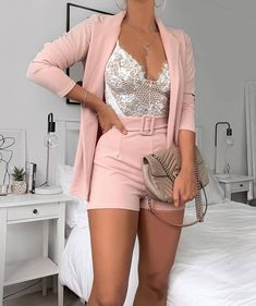 Classy Summer Outfits, Cute Casual Outfits, Simple Outfits, Spring Outfits, Stylish Outfits, Girl Outfits, Fashion Outfits, Hijab Fashion, Fashion Tips