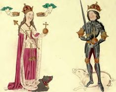 Anne Neville- wife of Richard iii been reading about Anne and the other 2 ladies (Margaret Beaufort and Elizabeth Woodville )involved in the war of the roses, inspiring women