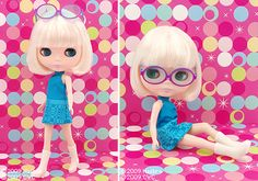 Google Image Result for http://www.blythedoll.com/eng/news/091119_AS_01.jpg