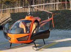 Ultralight Helicopter, Helicopter Price, Personal Helicopter, Zapatillas Jordan Retro, Underwater Drone, Light Sport Aircraft, Honda Pioneer 1000, Pirelli Tires, Flying Vehicles