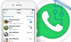 whatsapp indir gezginler Whatsapp Plus, Thankful, Marketing, Logos, Logo