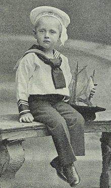 Franz Joseph von Seefried - Wikipedia Franz Josef I, Joseph, Two By Two, Austria