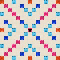 Printable+Scrabble+Board