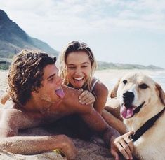 Travel Photography Couple Relationship Goals Alexis Ren 29 Ideas For 2019 #travel #photography