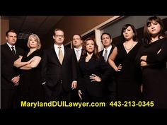 DUI Lawyer Maryland https://www.youtube.com/watch?v=pIjwdMuA_FY   #DUILawyerMaryland #DUILawyer #DUI