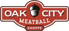 city of oaks meatball shoppe