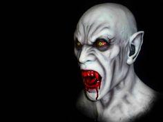 Vampiro Sombie_800.jpg (800×600)