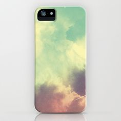 Nebula 3 Galaxy S5 Case by ThoughtCloud - $35.00