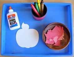 rosh hashanah lesson plans for preschool
