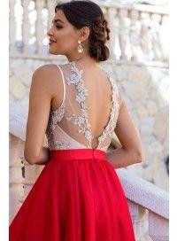 Amelie - Nueva Colección O/I Elegant Dresses, Beautiful Dresses, English Dress, Indian Bridal Wear, Short Dresses, Formal Dresses, African Dress, Dame, Designer Dresses