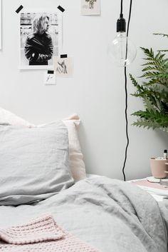 Bella Foster Blog Pinterest / @T A S H