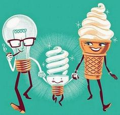 Chiste+grafico+el+helado+y+la+bombilla.jpg 700×675 pixels