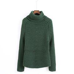 Autumn Cashmere Lace Up Rib Sweater Chianti Women,autumn