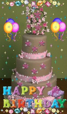 Animated Happy Birthday Wishes, Happy Birthday Greetings Friends, Happy Birthday Wishes Photos, Birthday Wishes Flowers, Happy Birthday Celebration, Happy Birthday Messages, Happy Birthday Sayings, Birthday Wishes For Kids, Birthday Blessings
