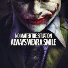 The Joker - Heath Ledger Quotes Best Joker Quotes. The Joker - Heath Ledger Quotes. Why So serious Quotes. Batman Joker Quotes, Joker Qoutes, Best Joker Quotes, Badass Quotes, Heath Ledger Joker Quotes, Joker Heath, Joker Joker, Heath Legder, Joker Art