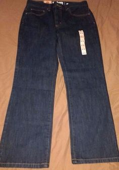 NEW Urban Pipeline slim straight jeans size 30x30 #UrbanPipeline #slimstraightCheck out NEW Urban Pipeline slim straight jeans size 30x30 #UrbanPipeline #slimstraight http://www.ebay.com/itm/-/292205749675?roken=cUgayN&soutkn=Zq0ktw via @eBay