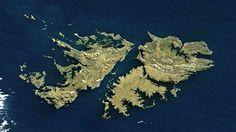 15 respuestas para explicarle a los chicos por qué las Malvinas son argentinas. A 184 años de su usurpación es clave que todos los argentinos –sobre todo los niños– comprendan las indiscutibles razones que asisten a nuestro país para reclamarla