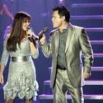 DONNIE & MARRIE VEGAS SHOW Exclusive Source for Cheap or Discount Tickets To Las Vegas Shows and Concerts - VegasTickets.com - STACKING COINS SAVING MONEY SCSM #DonnieMarie #DonnieAndMarie #DonnieAndMarieVegasShow #VegasShows #VegasShowTickets #VegasTickets #Headliner #LasVegasHeadliner #DiscountTickets #CheapTickets #LasVegas #MarieOsmond #DonnieOsmond #Flamingo #FlamingoLasVegas #DonnieAndMarieOsmond #StackingCoins #SavingMoney #SCSM #BestVegasShow #CheapVegasShows…