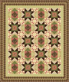 67 Best Judie Rothermel Quilts Images Antique Quilts