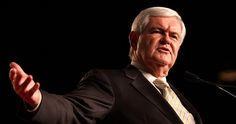 Newt Gingrich: Trump Could Be 'The Most Effective Anti-Left Leader in Our Lifetime' (VIDEO) - http://conservativeread.com/newt-gingrich-trump-could-be-the-most-effective-anti-left-leader-in-our-lifetime-video/