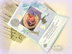 MagicArt / Pozvánka na narodeniny malého princa Birthday Invitations Kids, Prince, Personalized Items, Books, Libros, Book, Book Illustrations, Libri