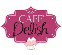 Cafe Delish and Delicious Gifts - Krugersdorp, Johannesburg Make Your Mark, Delish, You Got This, Restaurants, How To Make, Gifts, Presents, Its Ok, Restaurant