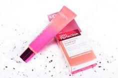 L'oréal Skin Perfection