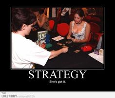 Not quite sure we'd like to see all your guys' STRATEGIES. Bring your best poker face to POKER NIGHT at Maggie's tonight! Sign-ups are at 6 PM on Wed/Fri and cards fly at 7 PM. Gambling Games, Gambling Quotes, Casino Games, Funny Quotes, Funny Memes, Hilarious, Funniest Memes, Funny Shit, Logo Sketch