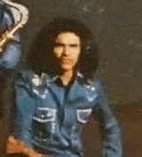 Pin by Janice Radical on Bobby R&b Artists, Robert Louis, Selena Quintanilla, Black History, Bobby, Good Times, Love Him, Old School, Youtube