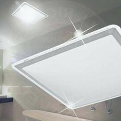 Badezimmerspiegel Roller Klemmleuchten Led Klemmleuchten 2er Set