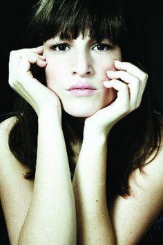 Carminho Portugal, Portuguese Culture, Under My Skin, World Music, Her Smile, Actors, Famous People, Singer, Portrait