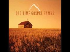 Old Time Gospel Hymns: Return to the tradition and simplicity of the old country church with this beautiful acoustic collection of twenty treasured hymns presented on authentic, handcrafted instruments. Previously released as Country Mountain Hymns Volume Southern Gospel Music, Country Music, Instrumental, Sweet Hour Of Prayer, Mozart Effect, Spiritual Music, Spiritual Awakening, Church Songs, Hymen