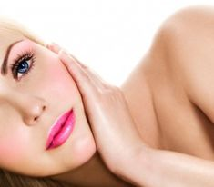 Healthy Skin Care Education in 3 Easy Steps