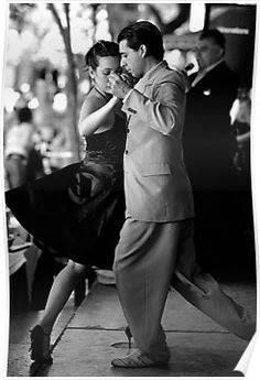 Caminito Tango by Andrea Rapisarda on - Photo Swing Dancing, Ballroom Dancing, Shall We Dance, Lets Dance, Tango Art, Dance Like This, Dance Movement, Argentine Tango, Salsa Dancing