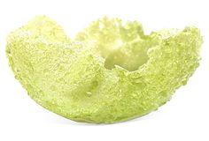 Deshire Bowl, Lime on OneKingsLane.com