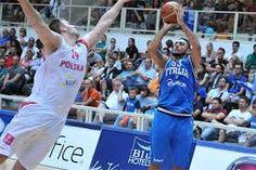 Great job #PietroAradori! #ItalyTurkey #EuroBasket2013