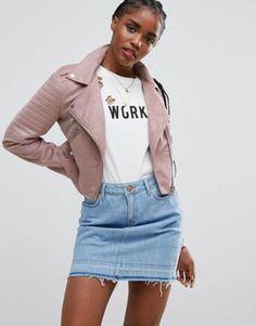 New clothing | The latest fashion clothing | ASOS