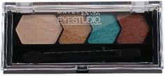Hot Deal on Maybelline Eyeshadow on Amazon!  Get it quick!