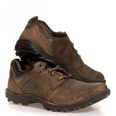Cat Shoes, Men's Shoes, Caterpillar Shoes, Ariadne Diaz, Gents Fashion, Walk In Wardrobe, Steel Toe, Mens Clothing Styles, Gears