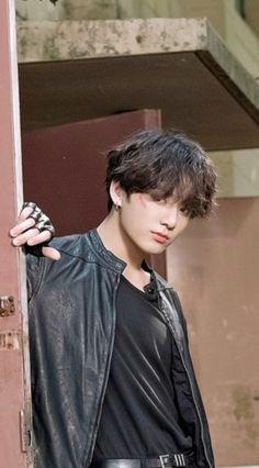 Fuck you're hot Foto Jungkook, Jungkook Cute, Kookie Bts, Jeon Jungkook Hot, Jungkook 2018, Jimin, Jung Kook, Jung Hyun, Kpop