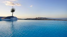 Carpe Diem Hotel - Pyrgos, Greece