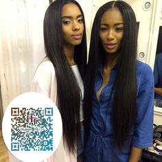 82.36$  Watch now - http://alisr4.worldwells.pw/go.php?t=1923085348 - 8A Human Hair Wigs Glueless Full Lace Wig Brazilian Virgin Hair Straight Human Hair Lace front wigs For Black Women  82.36$