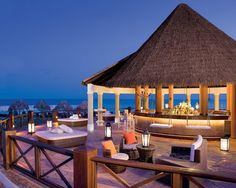 Secrets Wild Orchid by UVC - JAMAICA - Armed Forces Vacation Club