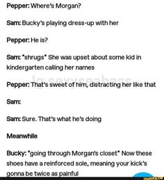 Marvel Universe 779967229198295408 - Found on iFunny Source by amandinemiaou Funny Marvel Memes, Marvel Jokes, Dc Memes, Avengers Memes, Marvel Dc Comics, Marvel Universe, Fangirl, The Avengers, Disney Marvel