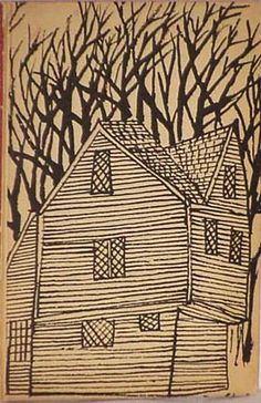 ben shahn drawings - Google-søgning Ink Illustrations, Illustration Art, Ben Shahn, Drawing Studies, House Quilts, Doodle Sketch, Inspirational Wall Art, Typography Prints, Graphic Design Inspiration