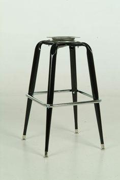 Carroll Chair C B421 21 Replacement Bar Stool Base Wood