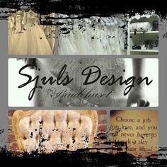 New start Wedding Fair, New Start, Beautiful World, Photo Wall, Photoshoot, Logo, Wedding Dresses, Frame, Day